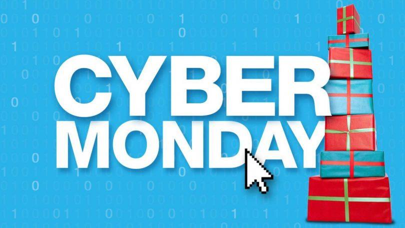Сyber Monday 2018 Best Deals gearbest