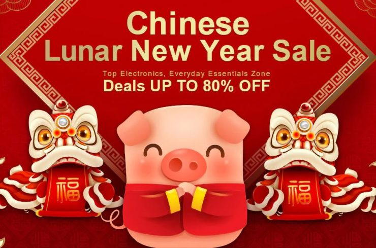chinese new year gearbest