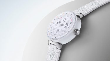 louis_vuitton_tambour_horizon new