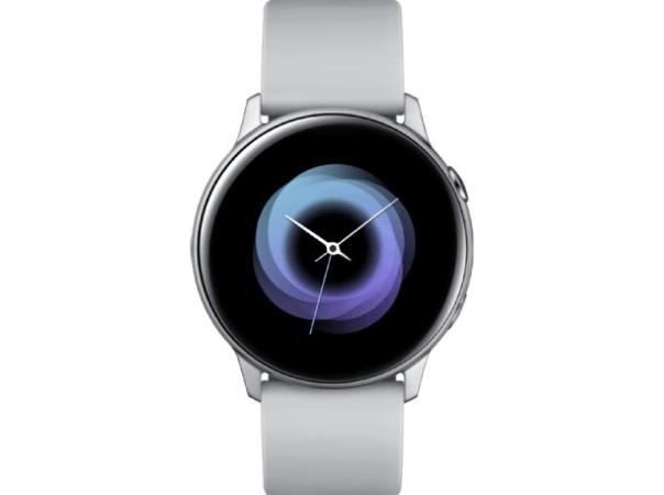 Galaxy-Watch-Active