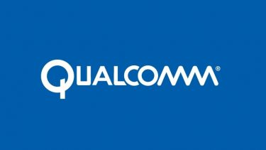 Qualcomm-New-SoC-QM215