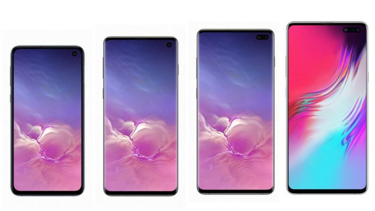 https://cdn.androidheadlines.com/wp-content/uploads/2019/02/Galaxy-S10-lineup-renders-1.jpg