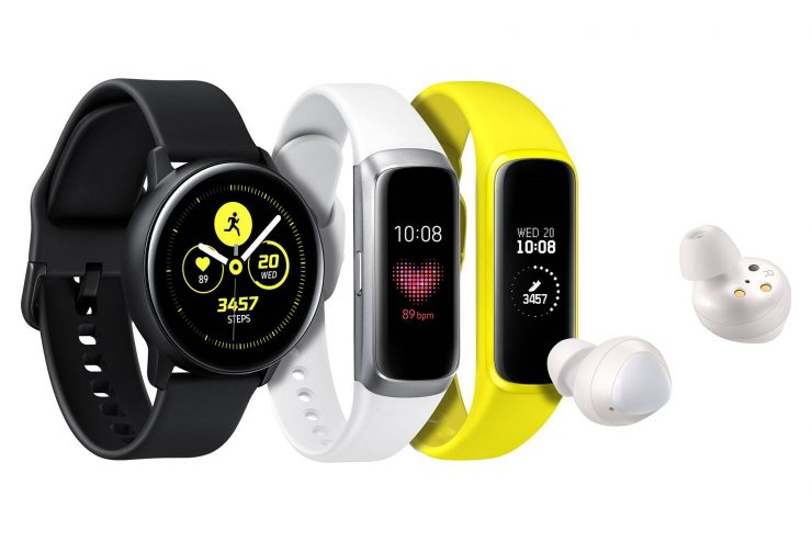 samsung-Galaxy-Watch-Active-galaxy-fit-fit-e