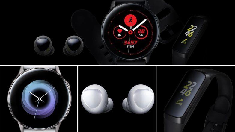 samsung-Galaxy-Watch-Active-galaxy-fit-fit