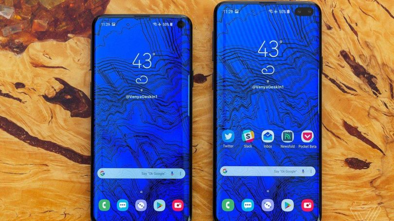 samsung-galaxy-s10-s10plus