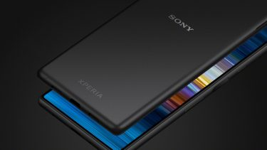 sony-xperia-10-plus