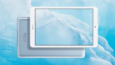 HONOR-Tab-5