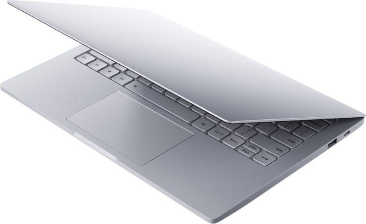 Xiaomi Mi Notebook Air 12.5 (2019)
