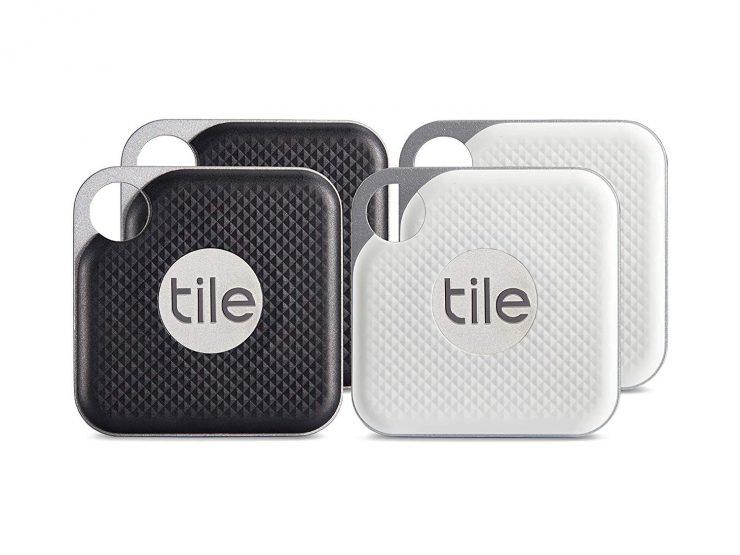 Картинки по запросу Tile Pro