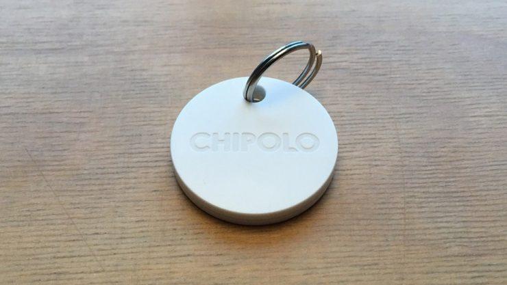 Картинки по запросу Chipolo Plus