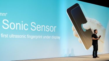 qualcomm-sonic-sensor