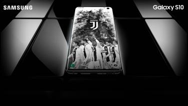 samsung-galaxy-s10-Juventus-Special-Edition