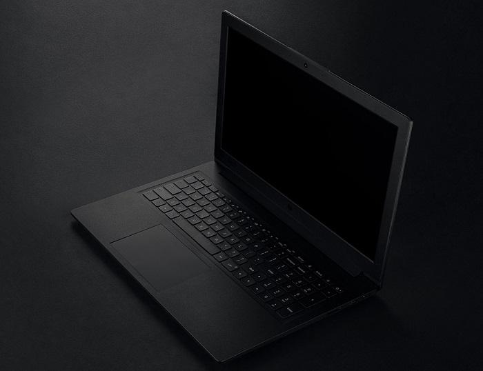 xiaomi-mi-notebook-15.6 2019