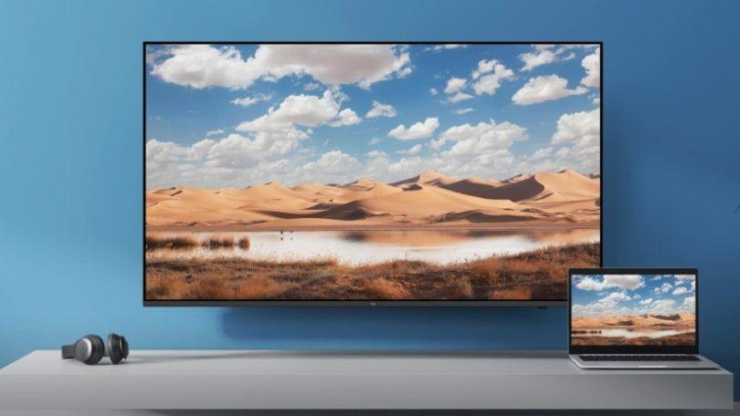 New-Xiaomi-Mi-TV