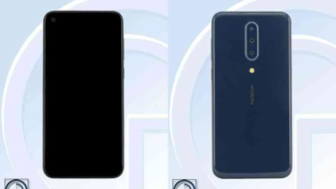 Nokia-8-1Plus-TENAA