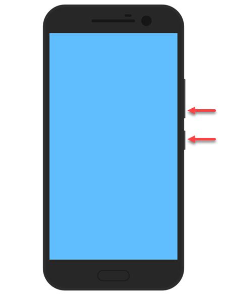 Отформатировать телефон что значит. Как отформатировать телефон Андроид применим 2 метода