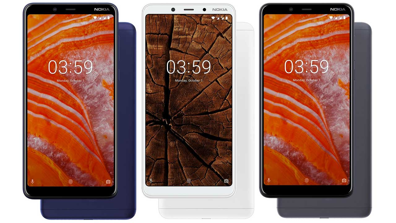 https://www.droidlime.com/wp-content/uploads/2018/10/Nokia-3.1-Plus-Launch-1.jpg