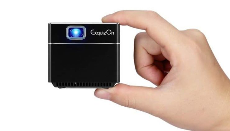 https://cdn57.androidauthority.net/wp-content/uploads/2019/04/exquision-portable-projector-840x478.jpg