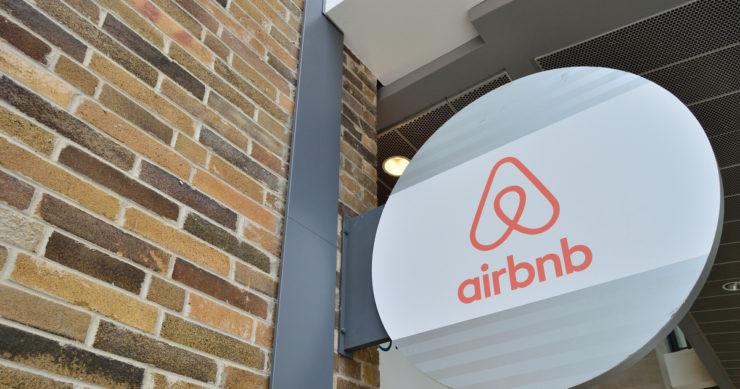 Картинки по запросу безопасность airbnb