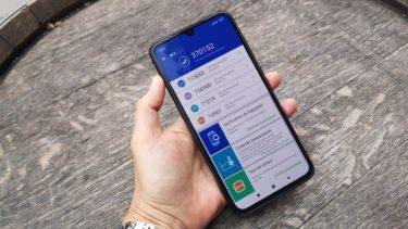 AnTuTu april android top