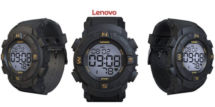 Lenovo-Ego