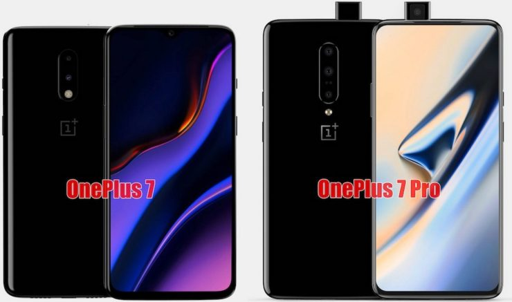 OnePlus-7-and-OnePlus-7-Pro-