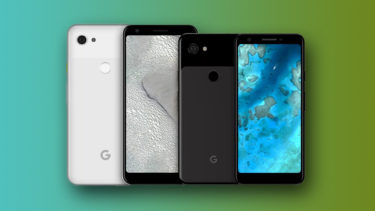 google-pixel-3a-and-pixel-3a-xl