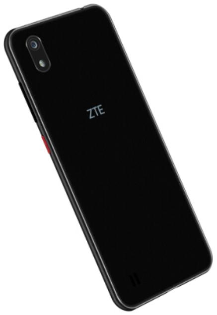 ZTE BladeA7