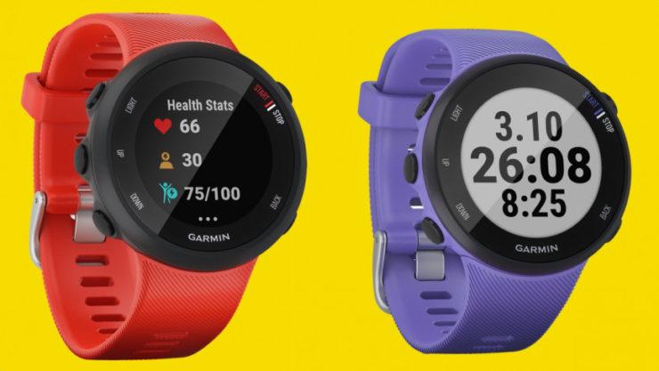 Best running watch 2019: Brilliant multisport GPS watches