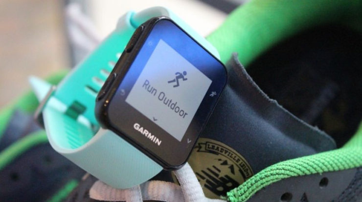 Best running watches