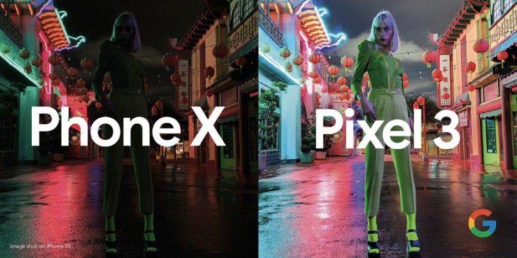 https://cdn57.androidauthority.net/wp-content/uploads/2019/04/google-pixel-3-vs-iphone-night-sight-840x420.jpeg