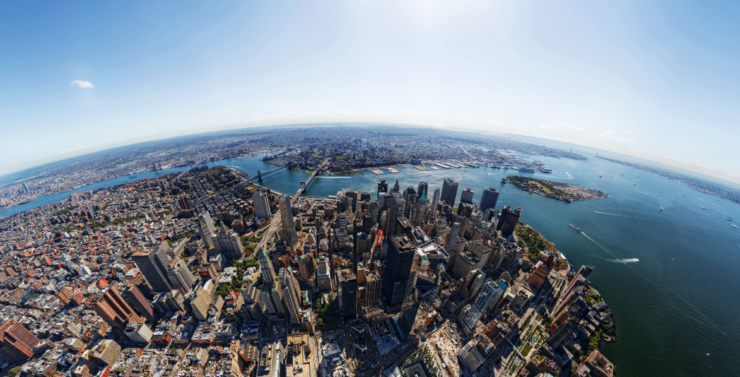 Картинки по запросу панорама 360 градусов