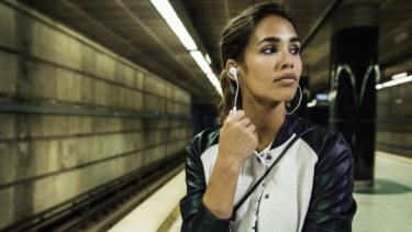 Лучшие Bluetooth-гарнитуры для телефона