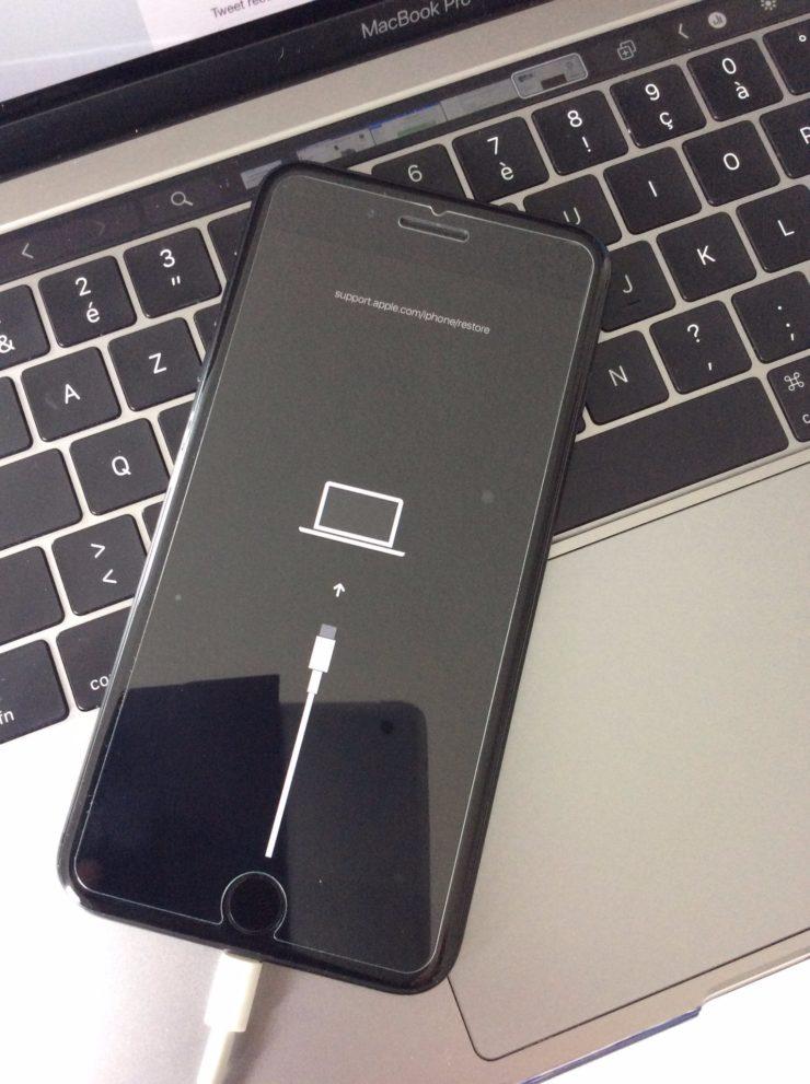 Phone-11-USB-C