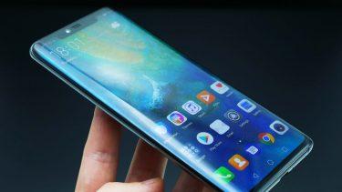 EMUI-9.1-Huawei-Honor
