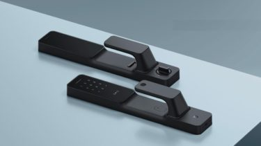 Xiaomi MIJIA Smart Door Lock