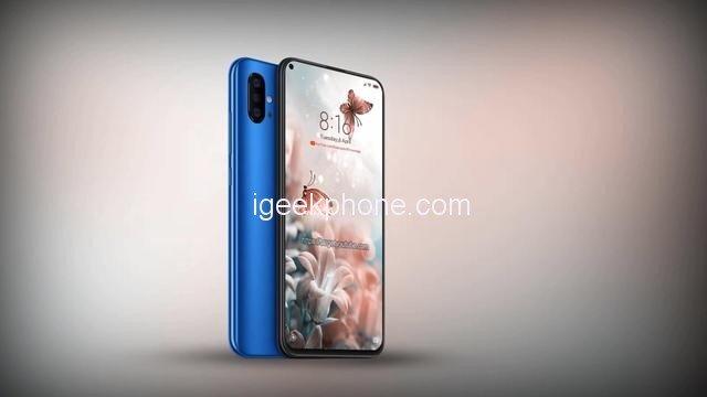 Xiaomi-Mi10