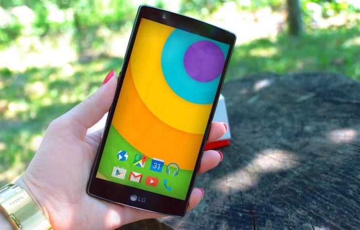 Картинки по запросу android персонализация