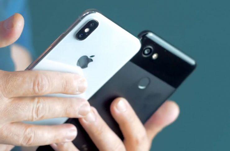 Картинки по запросу android телефонный звонок