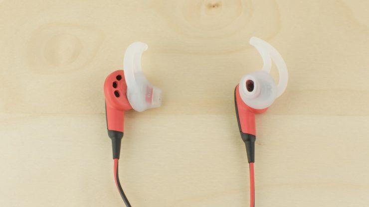 Картинки по запросу Bose SoundSport In-Ear