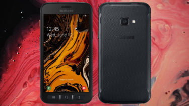 samsung-galaxy-xcover-4s