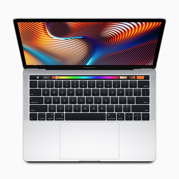 Apple-MacBook-Air-and-MacBook-Pro-update