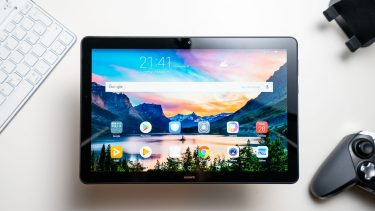 Лучшие планшеты Huawei
