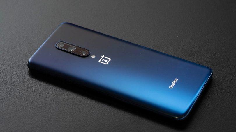 Antutu-best-performing-android-phone-june-2019-global-market