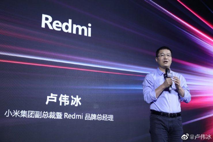Redmi7 Pro