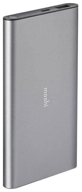 Аккумулятор Moshi ionSlim 10K