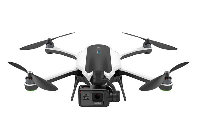 https://cdn.pocket-lint.com/r/s/660x/assets/images/130265-drones-news-buyer-s-guide-the-best-drones-2019-top-rated-quadcopters-to-buy-whatever-your-budget-image1-keplymdeiu.jpg?v1