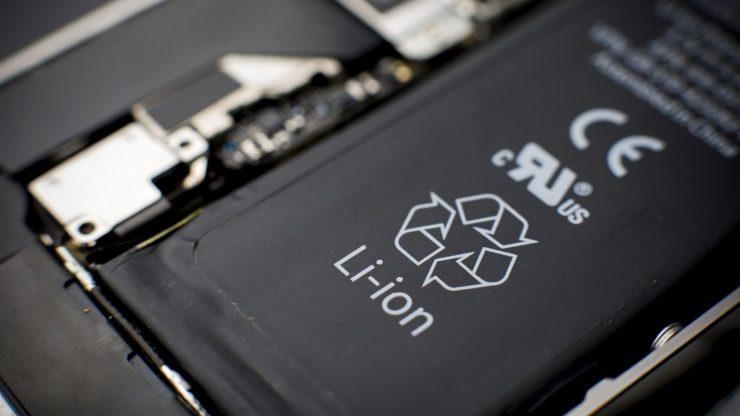 Картинки по запросу смартфон батарея