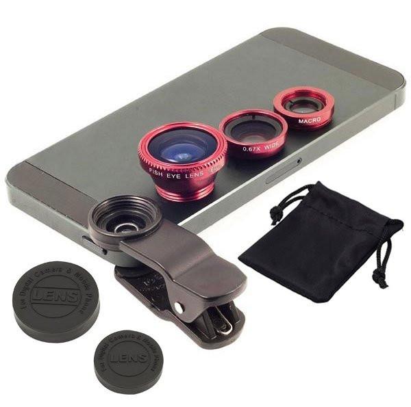 https://i3.stat01.com/2/797/107967180/afacdb/universalnyj-objektiv-universal-clip-lens.jpg
