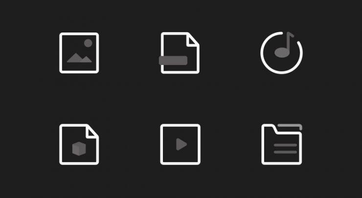 Xiaomi-Oppo-Vivo